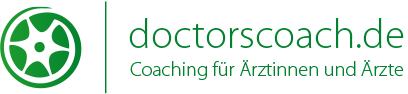 doctorscoach.de